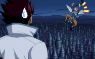 Fairy Tail Season 2 English Dub 28 Anime Background