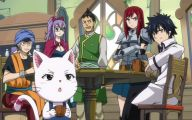 Fairy Tail Season 2 English Dub 4 Free Hd Wallpaper