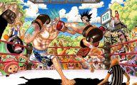 Franky One Piece 10 Free Hd Wallpaper