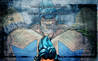 Franky One Piece 11 High Resolution Wallpaper