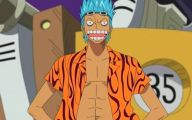 Franky One Piece 25 Free Hd Wallpaper