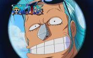 Franky One Piece 30 Free Hd Wallpaper