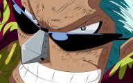 Franky One Piece 44 High Resolution Wallpaper