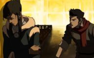 Full Length Episodes Of Korra 1 Cool Wallpaper