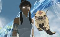 Full Length Episodes Of Korra 10 High Resolution Wallpaper