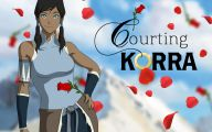 Full Length Episodes Of Korra 17 Desktop Wallpaper
