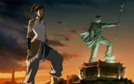 Full Length Episodes Of Korra 23 Free Wallpaper