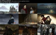 Full Length Episodes Of Korra 25 Cool Wallpaper