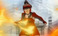 Full Length Episodes Of Korra 27 Hd Wallpaper