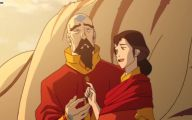 Full Length Episodes Of Korra 32 Cool Wallpaper