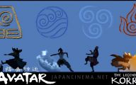 Full Length Episodes Of Korra 4 Wide Wallpaper