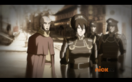 Full Length Episodes Of Korra 8 Free Hd Wallpaper