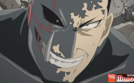 Fullmetal Alchemist Brotherhood 46 Desktop Wallpaper