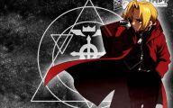 Fullmetal Alchemist Brotherhood 49 Free Hd Wallpaper