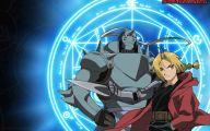 Fullmetal Alchemist Brotherhood 50 Hd Wallpaper