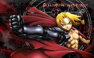 Fullmetal Alchemist Brotherhood 53 Hd Wallpaper