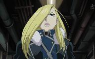 Fullmetal Alchemist Brotherhood 55 Anime Background