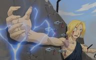 Fullmetal Alchemist Episode List 12 Desktop Background