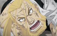 Fullmetal Alchemist Episode List 14 Cool Hd Wallpaper