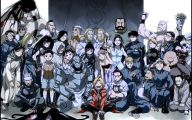 Fullmetal Alchemist Episode List 16 Cool Hd Wallpaper
