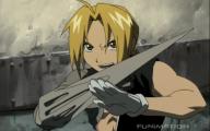 Fullmetal Alchemist Episode List 17 Free Wallpaper
