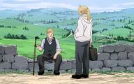 Fullmetal Alchemist Episode List 19 Free Hd Wallpaper