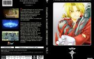 Fullmetal Alchemist Episode List 2 Background Wallpaper