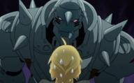 Fullmetal Alchemist Episode List 21 Wide Wallpaper