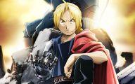 Fullmetal Alchemist Episode List 3 Hd Wallpaper