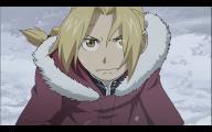Fullmetal Alchemist Episode List 4 Free Hd Wallpaper