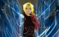 Fullmetal Alchemist Episode List 8 Cool Hd Wallpaper
