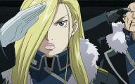 Fullmetal Alchemist Episodes 19 Desktop Background