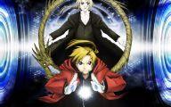 Fullmetal Alchemist Episodes 22 Cool Hd Wallpaper
