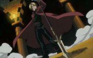 Fullmetal Alchemist Episodes 27 High Resolution Wallpaper