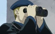 Fullmetal Alchemist Episodes 36 Anime Background