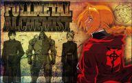 Fullmetal Alchemist Episodes 39 Free Wallpaper