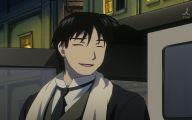 Fullmetal Alchemist Episodes 41 Widescreen Wallpaper