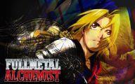 Fullmetal Alchemist News 10 High Resolution Wallpaper