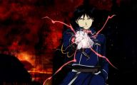 Fullmetal Alchemist News 14 Anime Wallpaper