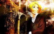 Fullmetal Alchemist News 23 Cool Hd Wallpaper