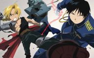 Fullmetal Alchemist News 34 Free Wallpaper