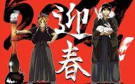 Fullmetal Alchemist News 9 Wide Wallpaper