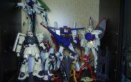 Gundam Series 43 Free Hd Wallpaper