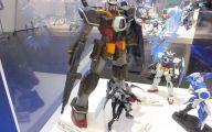 Gundam Series 46 Widescreen Wallpaper