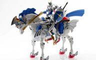 Gundam Series 50 Anime Wallpaper