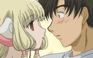 Hideki Motosuwa 13 Anime Wallpaper
