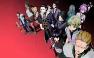 Hunter X Hunter 2011 24 Anime Wallpaper