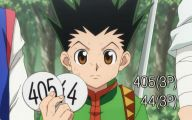 Hunter X Hunter Episode 74 High Resolution Wallpaper