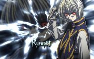 Hunter X Hunter Episode List 15 Anime Background