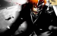 Ichigo Kurosaki 20 Anime Wallpaper